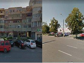 Apartament de vânzare 4 camere în Constanta, Central
