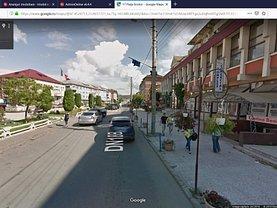 Apartament de vânzare 4 camere, în Târgu Lăpuş