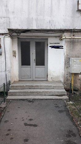 Apartament doua camere ,parter ,Botosani ,Al Eliberarii - imaginea 1