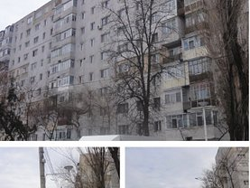 Apartament de vânzare 3 camere, în Brăila, zona Viziru 1