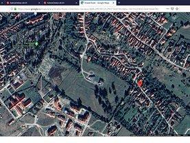Apartament de vânzare 7 camere, în Odorheiu Secuiesc, zona Sud