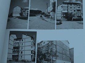 Apartament de vânzare 3 camere, în Vulcan, zona Central