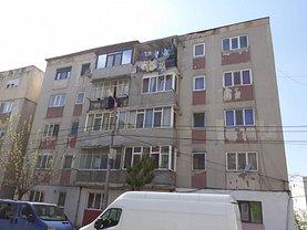 Apartament de vânzare 2 camere, în Cernavoda, zona Central