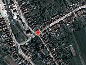 Apartament de vânzare 2 camere, în Vaşcău