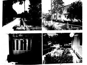 Apartament de vânzare 2 camere în Tartasesti