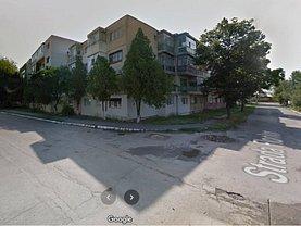 Apartament de vânzare 2 camere, în Făurei, zona Ultracentral