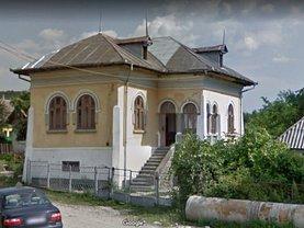 Casa de vânzare 6 camere, în Musatesti