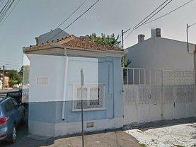Casa 8 camere în Constanta, Tabacarie