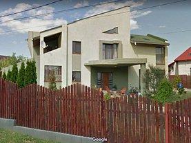 Casa 5 camere în Piatra-Neamt, Darmanesti