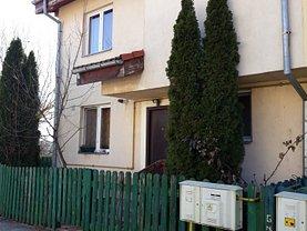 Casa de vânzare, în Ploieşti, zona Roua