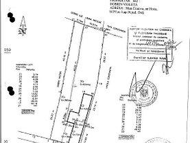 Casa de vânzare 3 camere, în Poiana Mare