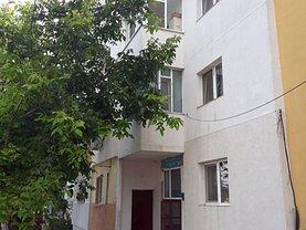 Casa de vânzare 2 camere, în Techirghiol, zona Central