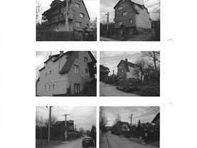 Casa 7 camere în Odorheiu Secuiesc