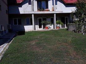 Casa de vânzare 4 camere, în Vaslui, zona Central