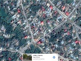 Casa de vânzare 3 camere, în Husi, zona Central