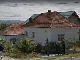 Casa de vânzare, în Olteni