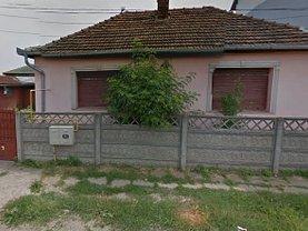 Casa 3 camere în Satu Mare, Semicentral