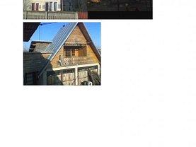 Casa de vânzare 5 camere, în Bratasanca