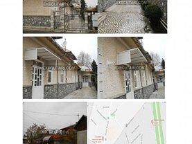 Casa 5 camere în Ploiesti, Ana Ipatescu