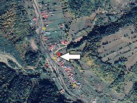 Casa 5 camere în Asau