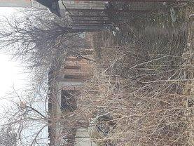 Casa de vânzare 4 camere, în Rosiori de Vede