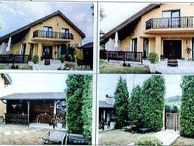 Casa de vânzare 5 camere, în Deva, zona Ceangai
