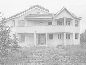Casa de vânzare, în Satu Mare, zona Nord