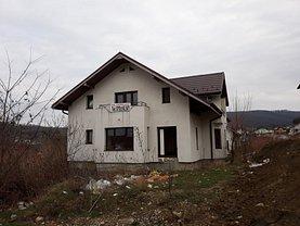 Casa 5 camere în Zalau, Sud-Est