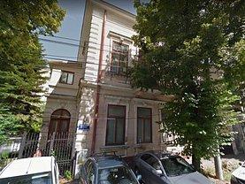 Casa de vânzare 14 camere, în Brăila, zona Central