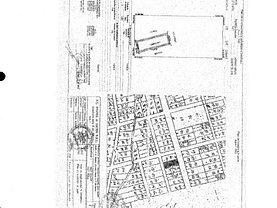 Teren construcţii de vânzare în Ortisoara