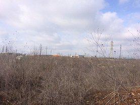 Teren construcţii de vânzare în Milcovu din Deal