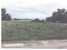 Licitaţie teren constructii, în Rădăuţi, zona Nord-Vest