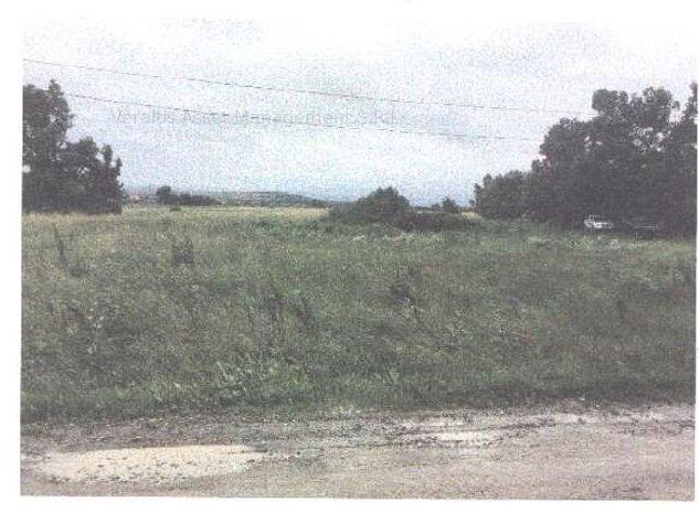 Teren extravilan 3500mp, teren liber pentru constructii - imaginea 1