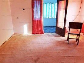 Casa de vânzare 5 camere, în Bucuresti, zona Gorjului