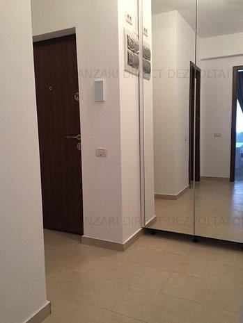 Prelungirea Ghencea_Apartament 3 camere,in oferta speciala,parcare bonus!!! - imaginea 1