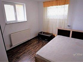 Apartament de închiriat 2 camere în Iasi, Sararie