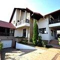 Casa de vânzare 6 camere, în Iaşi, zona Popas Păcurari