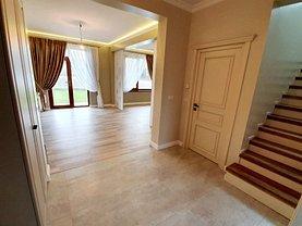 Casa de vânzare 4 camere, în Iaşi, zona Galata