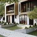 Casa de vânzare 3 camere, în Iaşi, zona Centru Civic