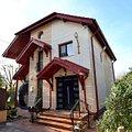 Casa de vânzare 7 camere, în Iaşi, zona Moara de Vânt