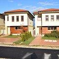 Casa de vânzare 4 camere, în Iasi, zona Galata