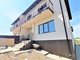 Casa 4 camere în Iasi, Miroslava