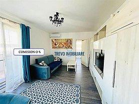 Apartament de vânzare 3 camere, în Cluj-Napoca, zona Someseni