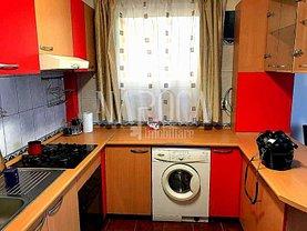 Apartament de vânzare 2 camere, în Cluj-Napoca, zona Campului