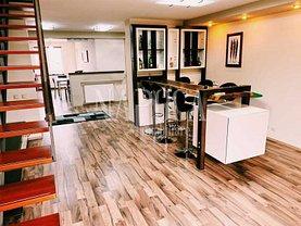 Apartament de închiriat 6 camere, în Cluj-Napoca, zona Zorilor