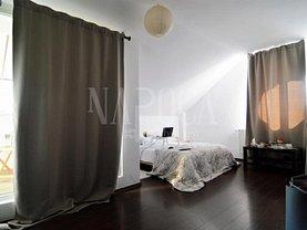 Apartament de vânzare 2 camere, în Cluj-Napoca, zona Europa