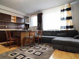 Apartament de vânzare 2 camere în Cluj-Napoca, Campului