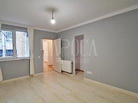 Apartament de vânzare 3 camere, în Cluj-Napoca, zona Horea