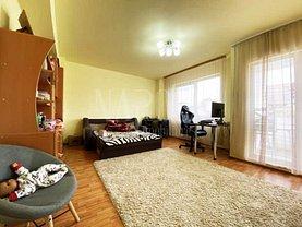 Apartament de vânzare 3 camere, în Cluj-Napoca, zona Zorilor