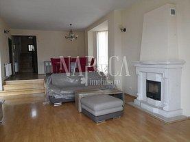 Casa de vânzare 8 camere, în Cluj-Napoca, zona Grigorescu